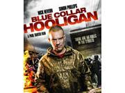 BLUE COLLAR HOOLIGAN 9SIAA763VV8051
