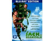 AlliedVaughn 818522013374 Jack & The Beanstalk, Blu Ray 9SIAA763VV8121