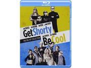 GET SHORTY / BE COOL THE BIG HIT COLLECTION 9SIAA763VV8167