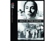 SALT OF THE EARTH 9SIV0W86KD0539