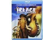 ICE AGE 3: DAWN OF THE DINOSAURS 9SIV0W86JC2745