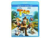 TAD: THE LOST EXPLORER 3D 9SIAA763VV8210