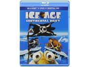 ICE AGE: CONTINENTAL DRIFT 9SIA17P4K92839