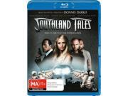 SOUTHLAND TALES 9SIAA763VV8258