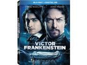 VICTOR FRANKENSTEIN 9SIAA763VV8358