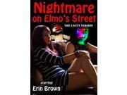 NIGHTMARE ON ELMO'S STREET 9SIAA763VV8322