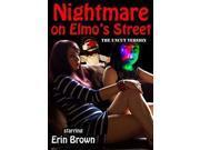 NIGHTMARE ON ELMO'S STREET 9SIAA763VV8322