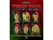 TROPHY HEADS 9SIAA763VV8374