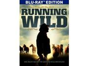 AlliedVaughn 818522012896 Running Wild - The Life Of Dayton O.Hyde, Blu Ray 9SIAA763VV8564