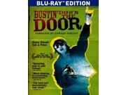 AlliedVaughn 818522013466 Bustin Down The Door, Blu Ray 9SIAA763VV8595
