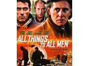 ALL THINGS TO ALL MEN 9SIAA763VV8546