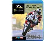 ISLE OF MAN TT OFFICIAL REVIEW 2014 9SIAA763VV8682