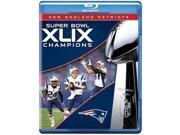 NFL SUPER BOWL CHAMPIONS XLIX 9SIAB686RJ2790