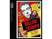 HOLLOW TRIUMPH 9SIAA763VV8747
