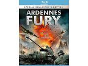 ARDENNES FURY 9SIAA763VV8769