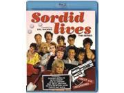 SORDID LIVES: THE SERIES 9SIAA763VV8855