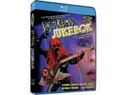 EXTREME JUKEBOX 9SIAA763VV8803