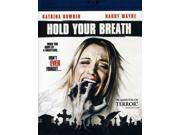 HOLD YOUR BREATH 9SIAA763VV8823