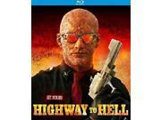 HIGHWAY TO HELL 9SIA0ZX4428091