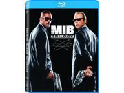 MEN IN BLACK / MEN IN BLACK 3 / MEN IN BLACK 2 9SIA17P58W8398
