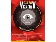 DZIGA VERTOV: MAN WITH THE MOVIE CAMERA AND OTHER 9SIAA763VV8881