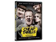 CHEAP THRILLS 9SIAA763XV9448