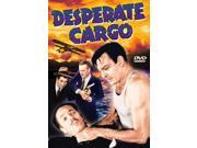 DESPERATE CARGO 9SIAA763XV9521