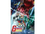 MOBILE SUIT GUNDAM: PART 1 COLLECTION 9SIAA763XV9716