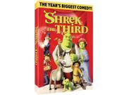 SHREK THE THIRD 9SIAA763XV9818