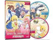 HAYATE THE COMBAT BUTLER: SEASON 3 9SIAA763XV9862