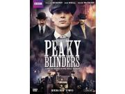 PEAKY BLINDERS: SEASON TWO 9SIAA763XW0380