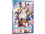 UTA NO PRINCE SAMA 2000%: COMPLETE COLLECTION 9SIAA763XW0552