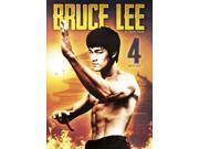 BRUCE LEE ACTION PACK 9SIAA763XW0550