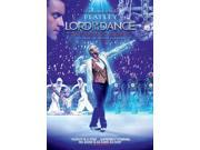 LORD OF THE DANCE: DANGEROUS GAMES 9SIAA763XW0700