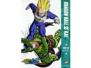 DRAGON BALL Z KAI: SEASON 1 PT. 6 9SIAA763XW0640