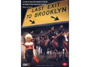 LAST EXIT TO BROOKLYN (1989) 9SIAA763XW2214