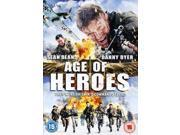 AGE OF HEROES-IMPORT