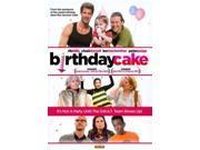 BIRTHDAY CAKE 9SIAA763XW2778