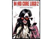 HARD CORE LOGO 2 9SIAA763XW3129