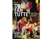 COSI FAN TUTTE 9SIAA763XW3235