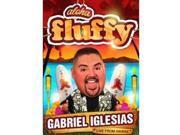 GABRIEL IGLESIAS: ALOHA FLUFFY 9SIAA763XW3500