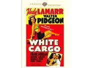 WHITE CARGO 9SIAA763XW3628