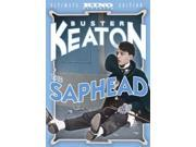 SAPHEAD: ULTIMATE EDITION 9SIAA763XW3818