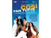 COSI FAN TUTTE 9SIAA763XW4605