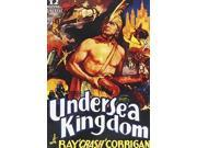 UNDERSEA KINGDOM 9SIAA763XW4664
