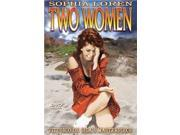 TWO WOMEN (1960) 9SIAA763XW4967