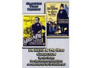DR. JEKYLL & MR. HYDE COLLECTION 1912-55 9SIAA763XW5020