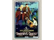 TIMOTHY'S QUEST (1922) 9SIAA763XW4987