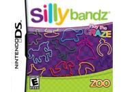 SILLY BANDZ [NINTENDO DS]