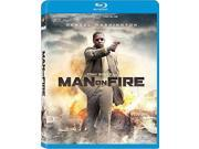 MAN ON FIRE 9SIA17P4B07842